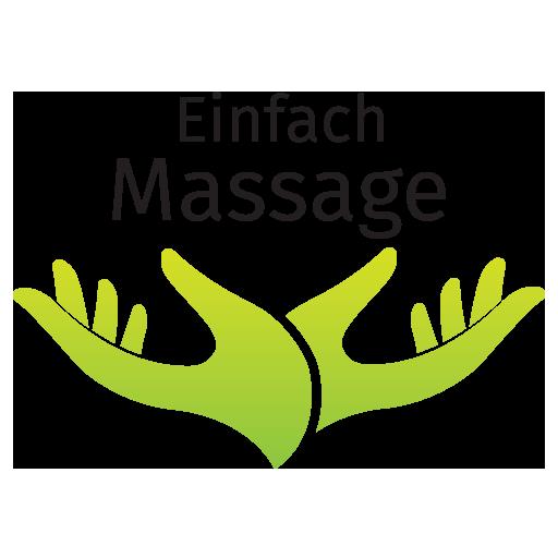 Einfach Massage